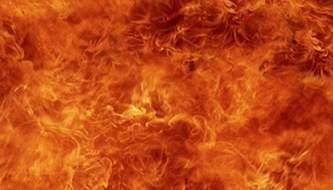 Подборка бесплатных текстур огня