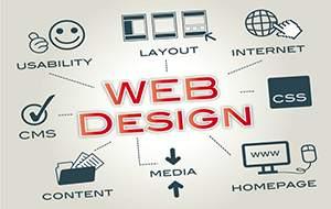 12 лучших навыков, необходимых веб-дизайнеру