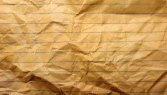 Текстуры бумаги в линейку для дизайнеров