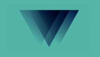 Как создать графические логотипы в Adobe Illustrator