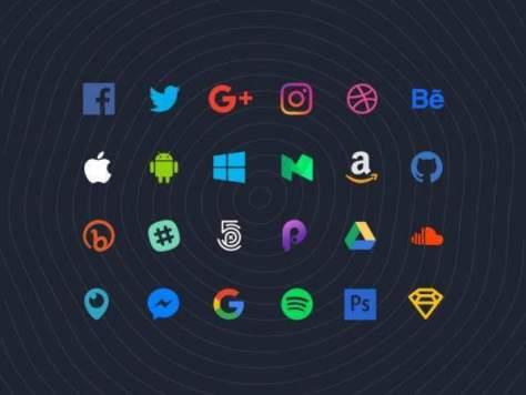 http://designe-r.in.ua/wp-content/uploads/_/podborka-ikonok-sotsialnykh-setey-dlya-vashikh-rabot/socialcircles___free_social_icons__circular___by_robby_designs-d5r5632.png