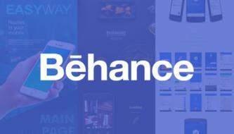 Behance_vs_Реальность