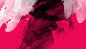 Бесплатные акварельные кисти для Adobe Photoshop
