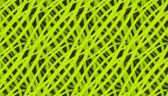 Бесплатная подборка паттернов на тему Трава