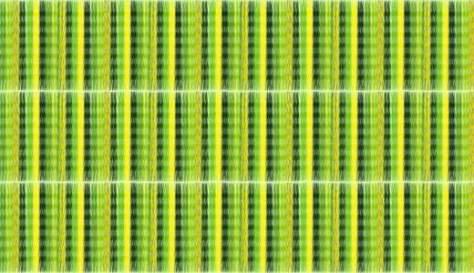 Тканые иллюстрации цифровые векторные узоры травы скачать бесплатно повторить
