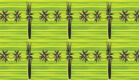 Родные иллюстрации цифровые векторные узоры травы скачать бесплатно повторить