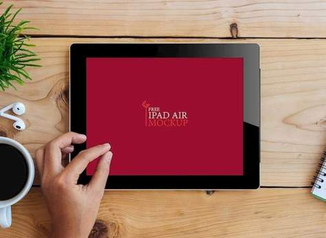 red-ipad-air-mockup-free-psd-1000x730