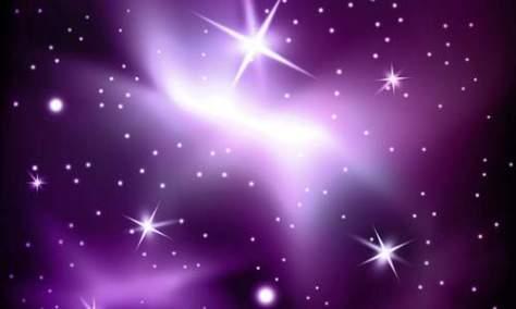 Симпатичные Звездные Кисти