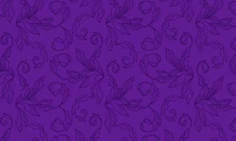 реликвия-фиолетовая-линия