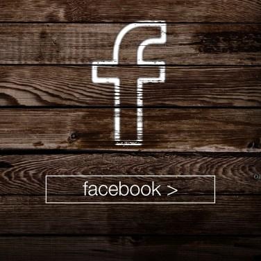 buttons-contact-facebook