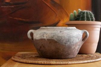 0005-VNT-vintage-terracotta-vase