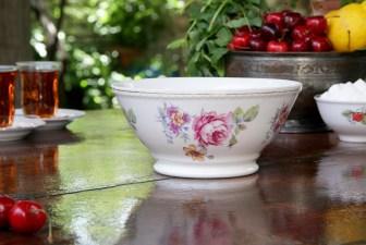 6893-vintage-uzbek-bowl