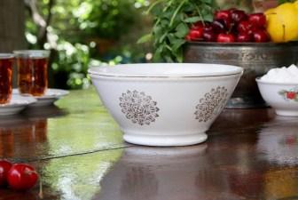 6902-vintage-uzbek-bowl