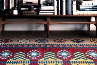 0114-hand-woven-kilim-lifestyle