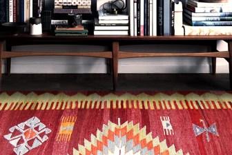 1064-vintage-kilim-lifestyle