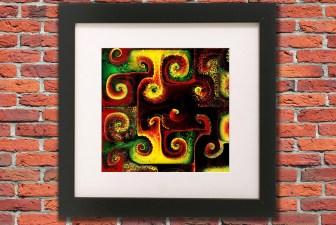 0001-fractal-print-vicious-01