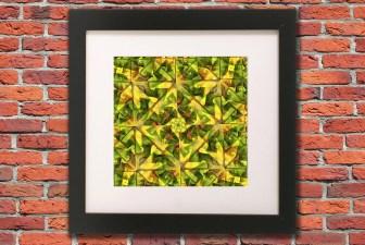 0003-fractal-print-floral-mosaic-01