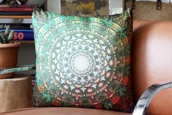 0005-printed-silk-twill-pillow