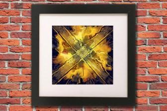 0006-fractal-print-crossed-01