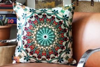 0012-printed-silk-twill-pillow