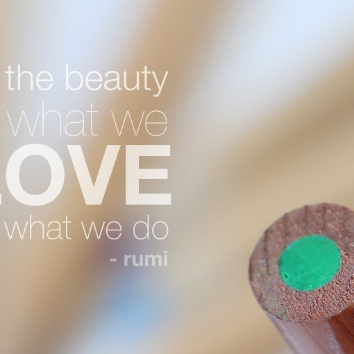 featured-image-love-what-you-do