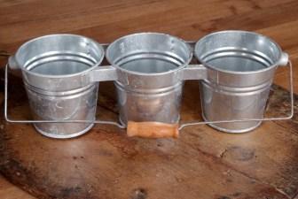 0034-mini-galvanized-bucket