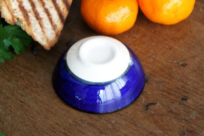 0503-hand-painted-iznik-bowl-below-1