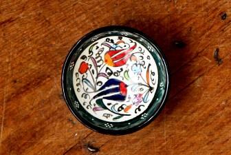 0507-hand-painted-iznik-bowl-above-1