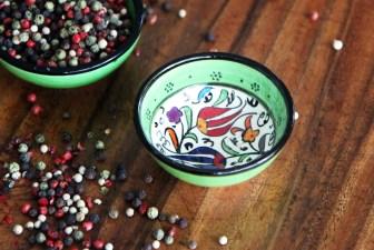 0509-hand-painted-iznik-bowl-above-2