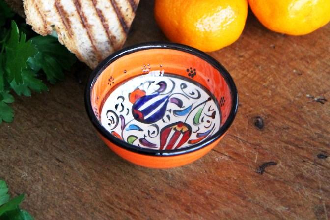 0513-hand-painted-iznik-bowl-above-1