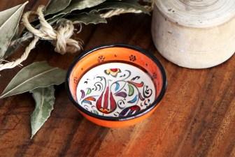 0513-hand-painted-iznik-bowl-above-2