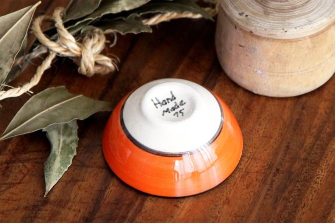 0513-hand-painted-iznik-bowl-below-2