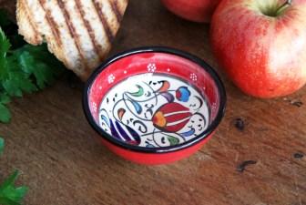 0517-hand-painted-iznik-bowl-above-1