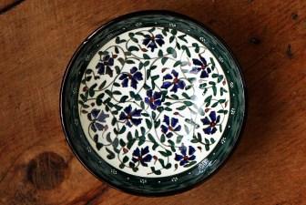 1506-hand-painted-iznik-bowl-above-1