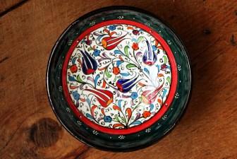 1507-hand-painted-iznik-bowl-above-1