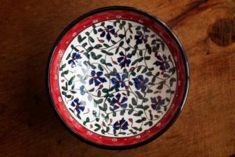 1516-hand-painted-iznik-bowl-above-1