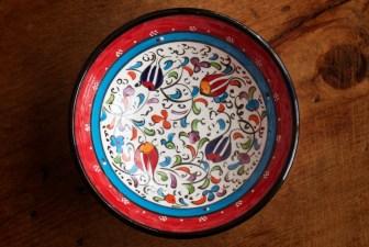 1517-hand-painted-iznik-bowl-above-1