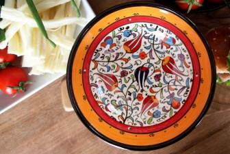 1523-hand-painted-iznik-bowl-above-1