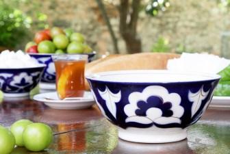 1502-vintage-uzbek-bowl-navy