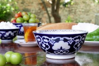 1601-vintage-uzbek-bowl-navy