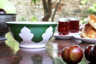 1603-vintage-uzbek-bowl-green