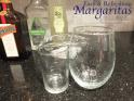 Easy Refreshing Margs_2
