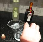Easy Refreshing Margs_5