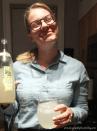 Easy Refreshing Margs_8