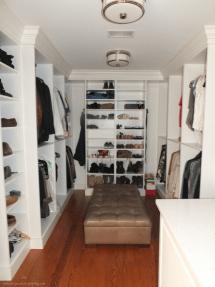 Maste Suite-Closet2
