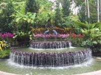 singapore-18