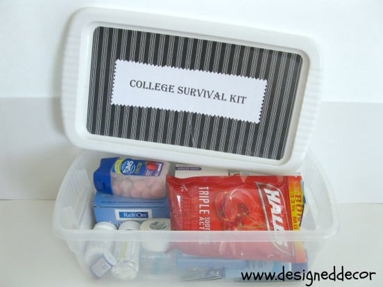 college-survival-kit-010