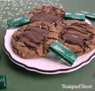 Ande mint cookie recipes 027