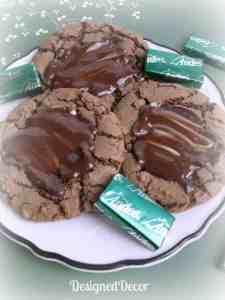 cookie recipes 1030