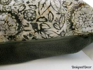 repurposed pet bed 016